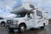 21-coachman-freelander-rv-rental-boise-ext-04 thumbnail