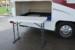 21-coachman-freelander-rv-rental-boise-ext-06 thumbnail