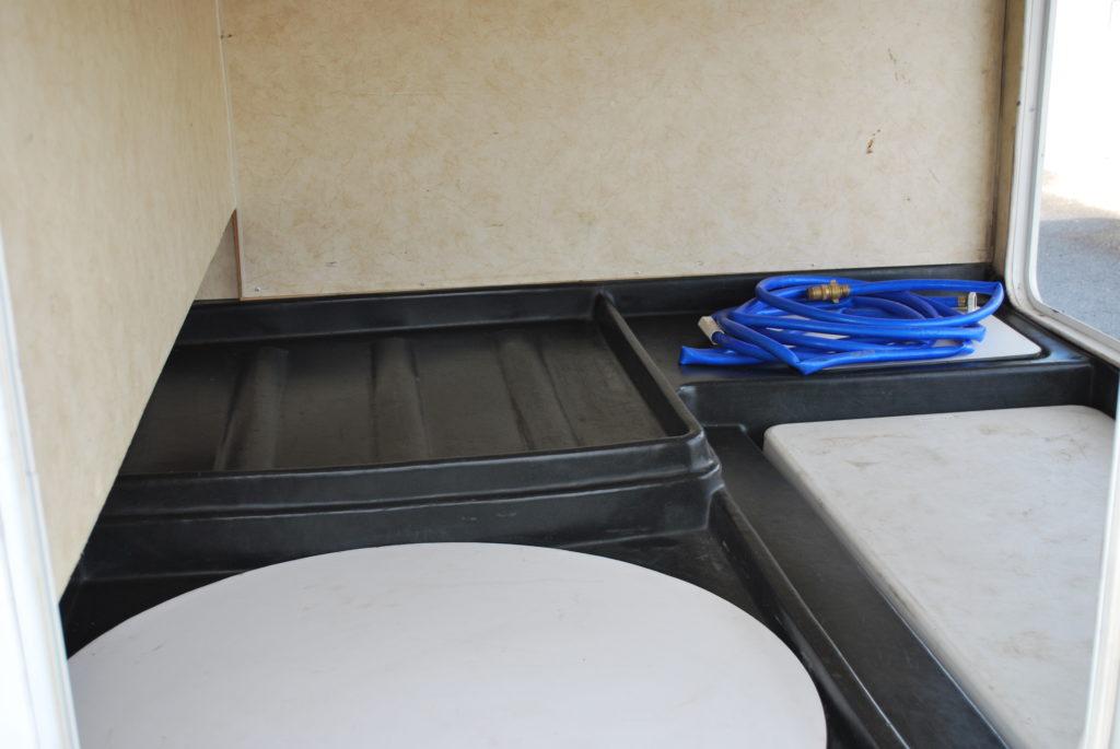 21-coachman-freelander-rv-rental-boise-ext-08