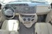 21-coachman-freelander-rv-rental-boise-int-012 thumbnail
