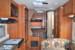 21-coachman-freelander-rv-rental-boise-int-03 thumbnail