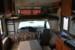 21-coachman-freelander-rv-rental-boise-int-06 thumbnail