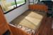 21-coachman-freelander-rv-rental-boise-int-08 thumbnail