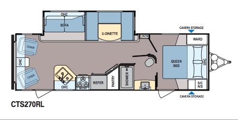 27-Coleman-Expedition-Floor-Plan