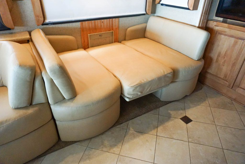 43-monaco-diplomat-luxury-class-rv-rental-int-couch--1
