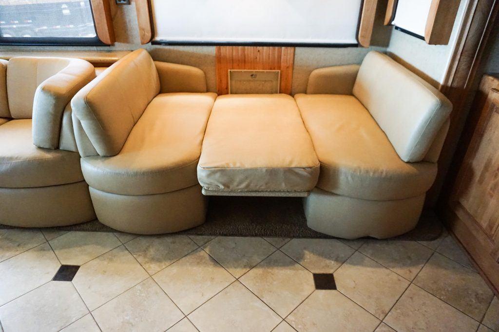 43-monaco-diplomat-luxury-class-rv-rental-int-couch--2