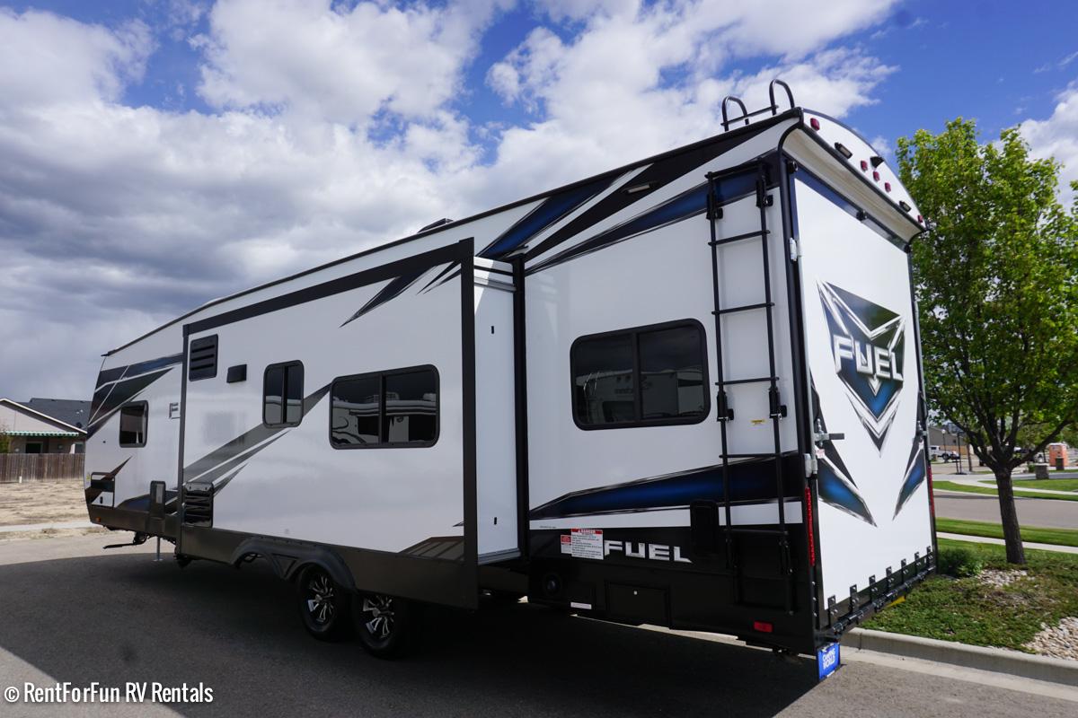 36  heartland fuel luxury 287 travel trailer rental trailer hitch wiring harness 2018 jeep jl trailer hitch wiring harness installation